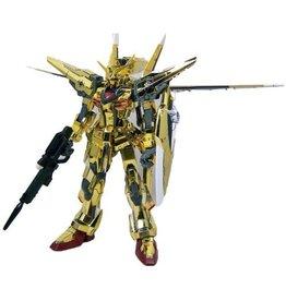 Bandai #15 Akatsuki Gundam Oowashi/Shiranui
