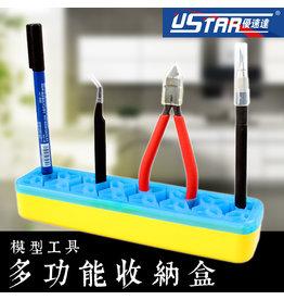 Ustar UA90062 - Tool Holder
