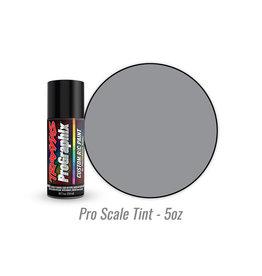Traxxas 5048 - Pro Scale Tint - 5oz - Polycarbonate Spray