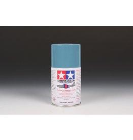 Tamiya 86519 - AS-19 Intermediate Blue - 100ml Spray