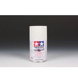 Tamiya 86520 - AS-20 Insignia White (USN) - 100ml Spray