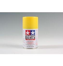 Tamiya 85097 - TS-97 Pearl Yellow - 100ml Spray