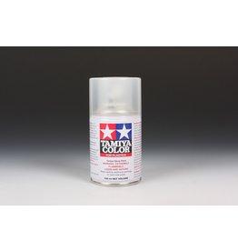 Tamiya 85065 - TS-65 Pearl Clear - 100ml Spray