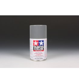 Tamiya 85066 - TS-66 UN Grey (Kure Arsenal) - 100ml Spray