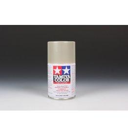 Tamiya 85075 - TS-75 Champagne - 100ml Spray
