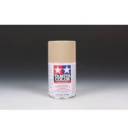 Tamiya 85068 - TS-68 Wooden Deck Tan - 100ml Spray
