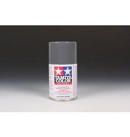 Tamiya 85067 - TS-67 UN Grey (Sasebo Arsenal) - 100ml Spray