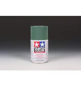 Tamiya 85078 - TS-78 Field Grey 2 - 100ml Spray