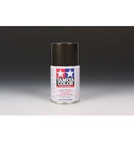 Tamiya 85094 - TS-94 Metallic Grey - 100ml Spray