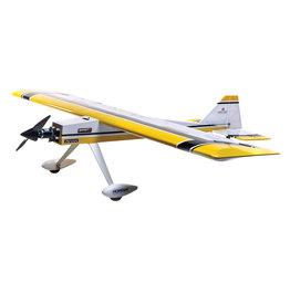 "Hangar 9 HAN4775 - Ultra Stick Electric Plug-N-Play 60"""