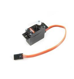 Spektrum SPMSA382 - 14g Sub Micro MG Servo: 240mm Servo Lead