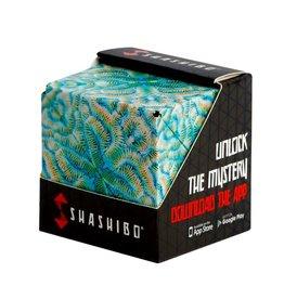 Fun In Motion Shashibo - Undersea