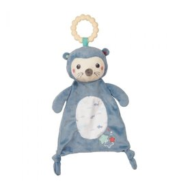 Douglas Indy Otter Lil Teether