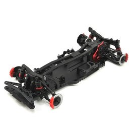 MST 1/10 RMX 2.0 S RWD Electric Drift Car Kit (Excludes body, wheels, electronics)