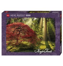 Heye Guiding Light - 1000 Piece Puzzle