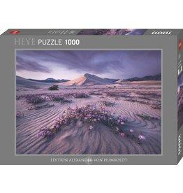 Heye Arrow Dynamic - 1000 Piece Puzzle
