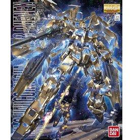 Bandai Unicorn Gundam 03 Phenex MG