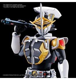 Bandai Masked Rider Den-O AX Form & Plat Form