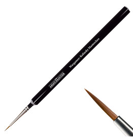 The Army Painter BR7017 - Masterclass Brush