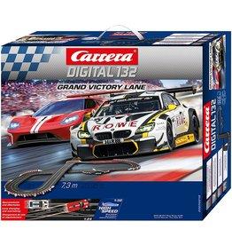 Carrera Grand Victory Lane - Digital 132