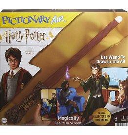 Mattel Pictionary Air: Harry Potter