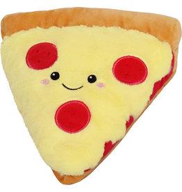 """Squishable Snugglemi Snackers Pizza 5"""""""