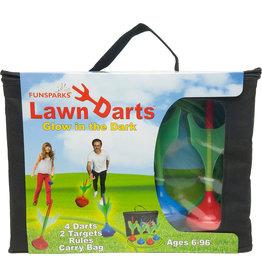 Funsparks Lawn Darts