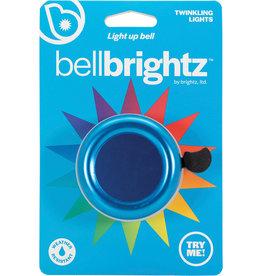 Brightz Bellbrightz - Blue