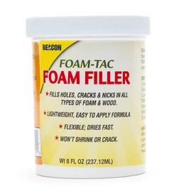 Beacon Foam Filler
