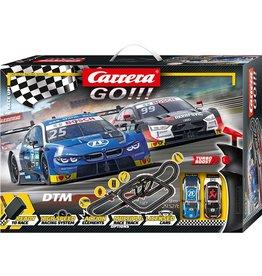 Carrera Carrera Go!!! - Race Up