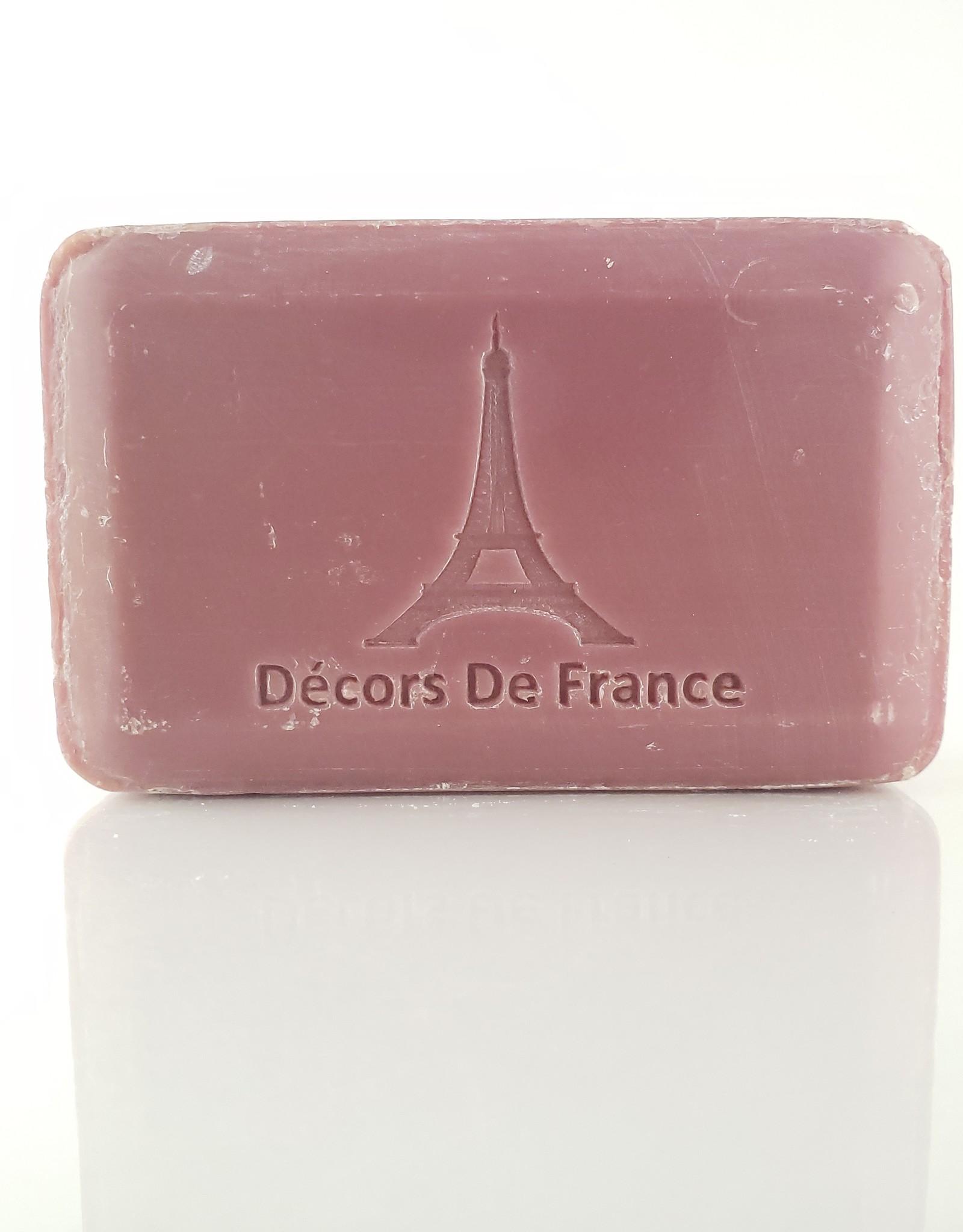 Love 200g Soap (E)