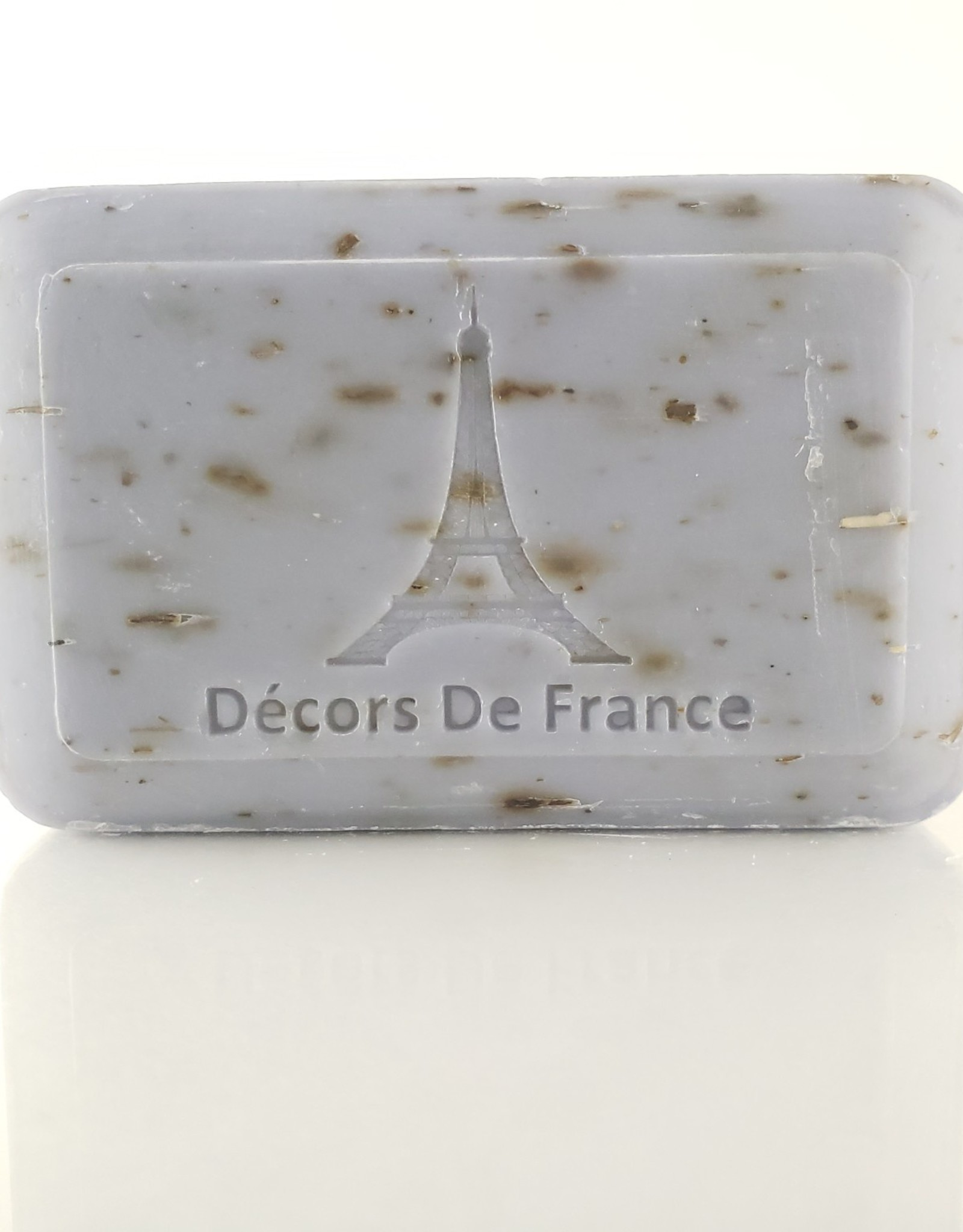 Lavender 200g Soap (E)