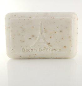 Goats Milk 200g Soap (E)