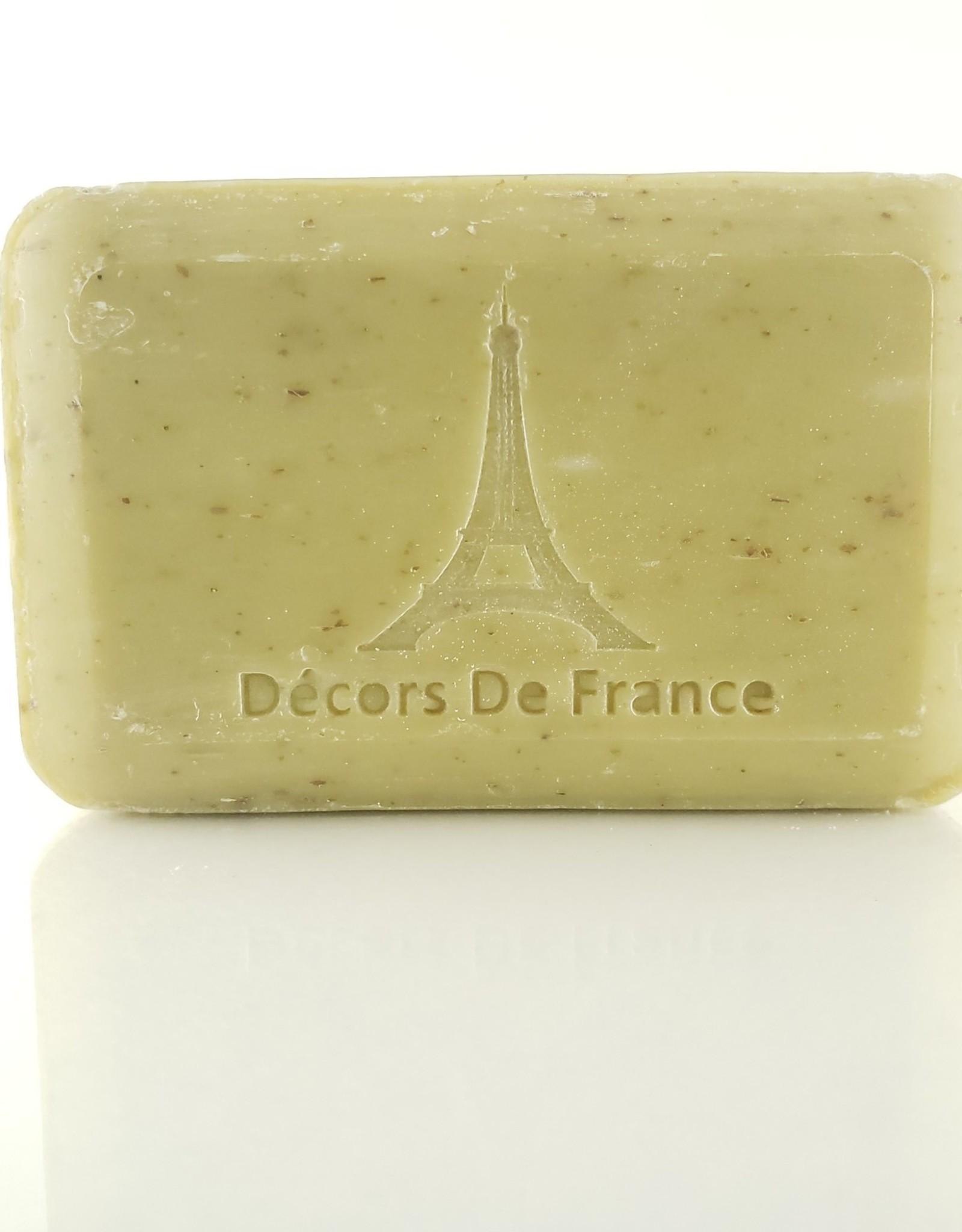 Verbena 200g Soap (E)