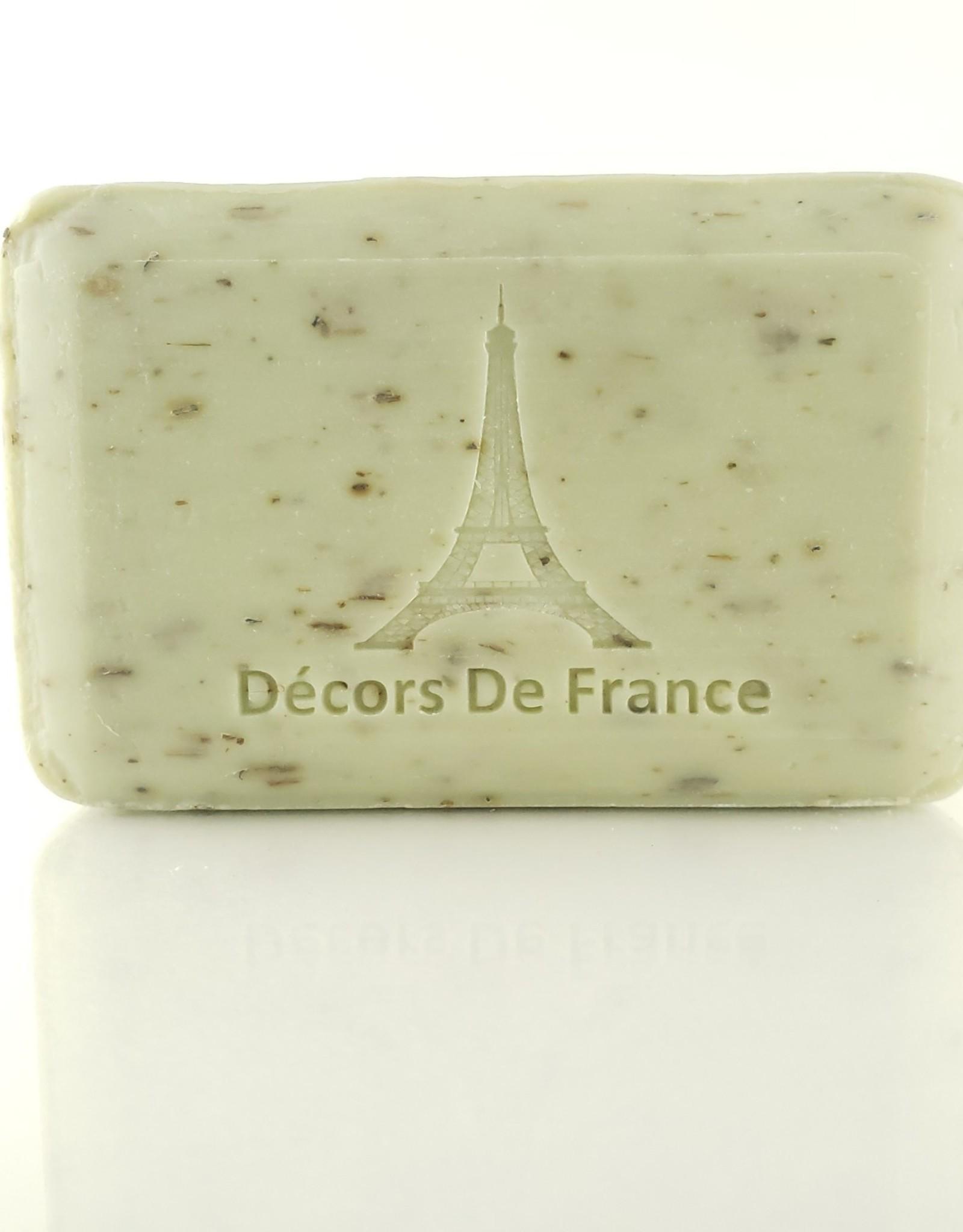 Lavender Sage 200g Soap (E)