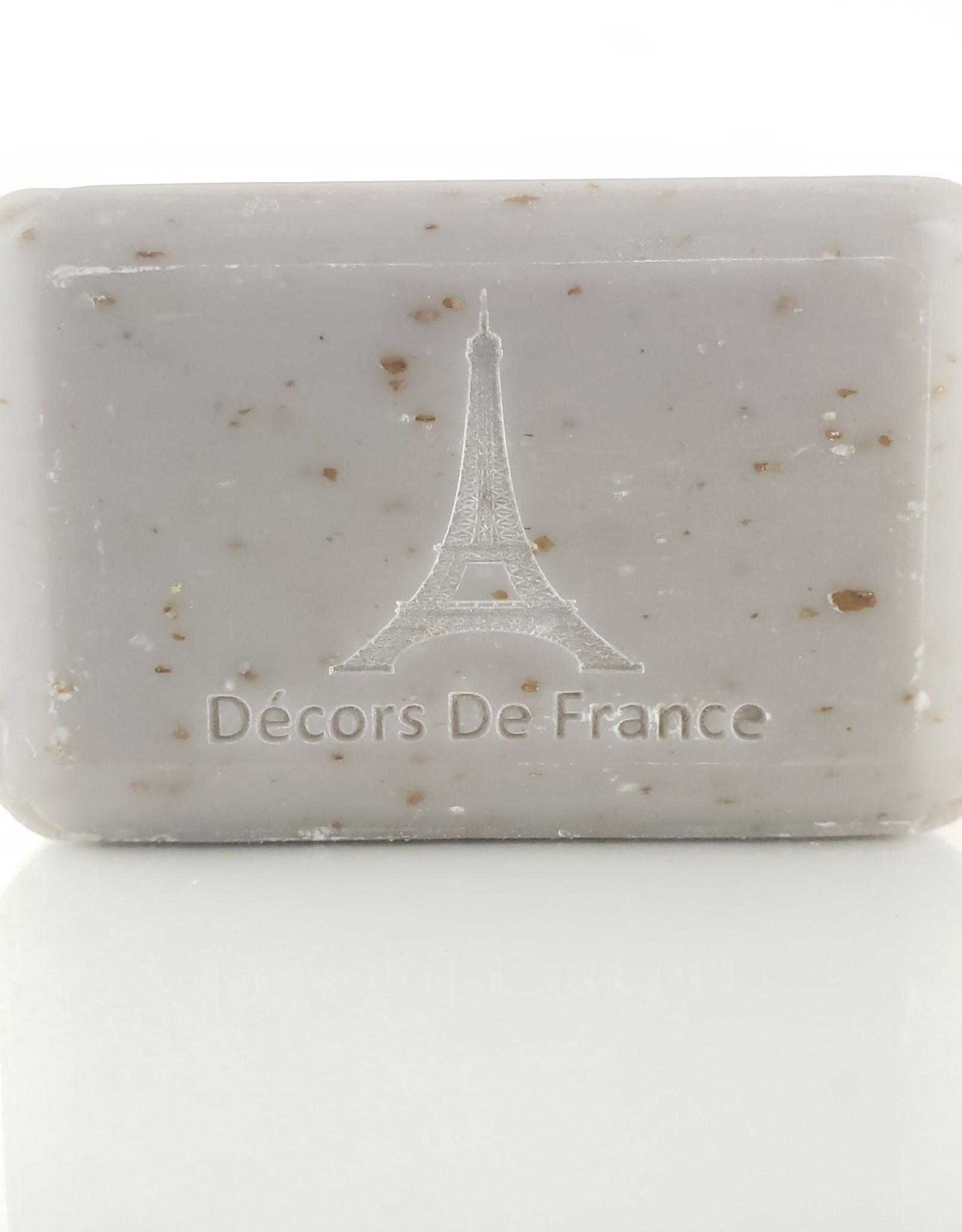 Pear & Cassis 200g Soap (E)