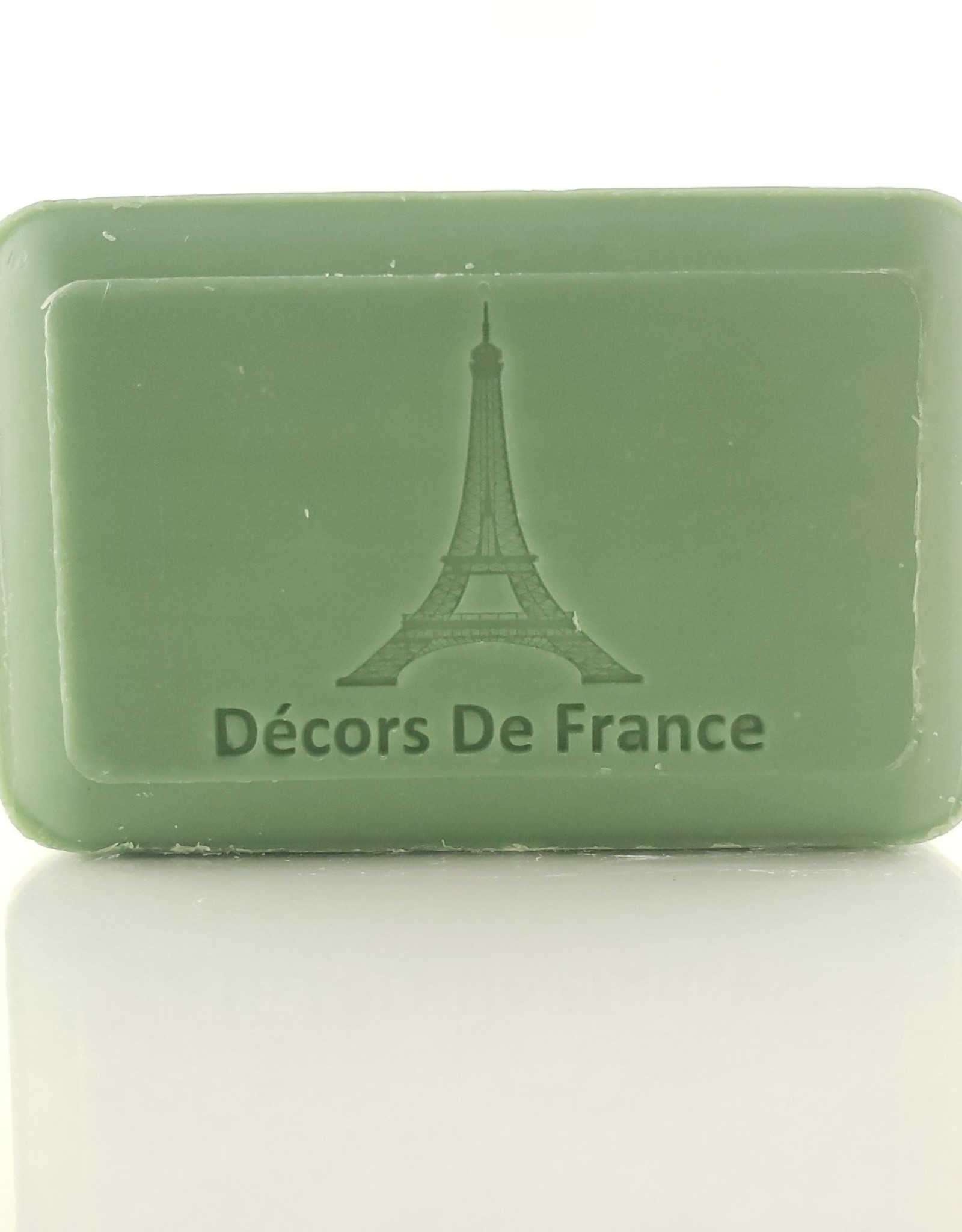 Vetiver 250g Soap