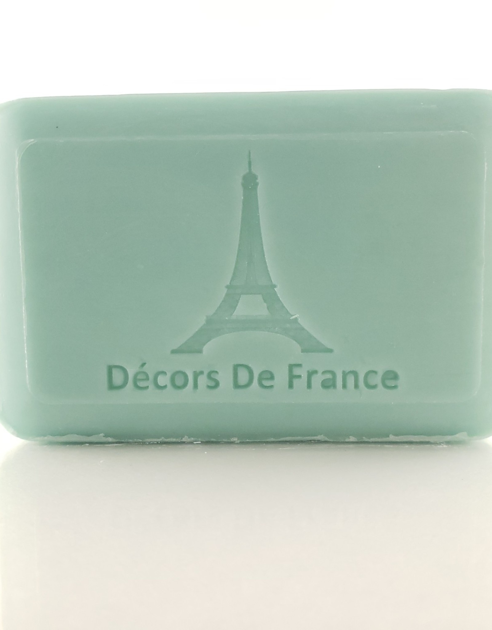 Ocean 250g Soap