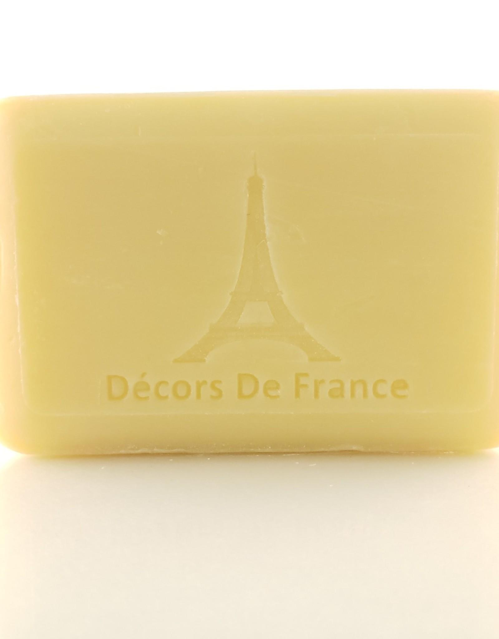 Honey 250g Soap