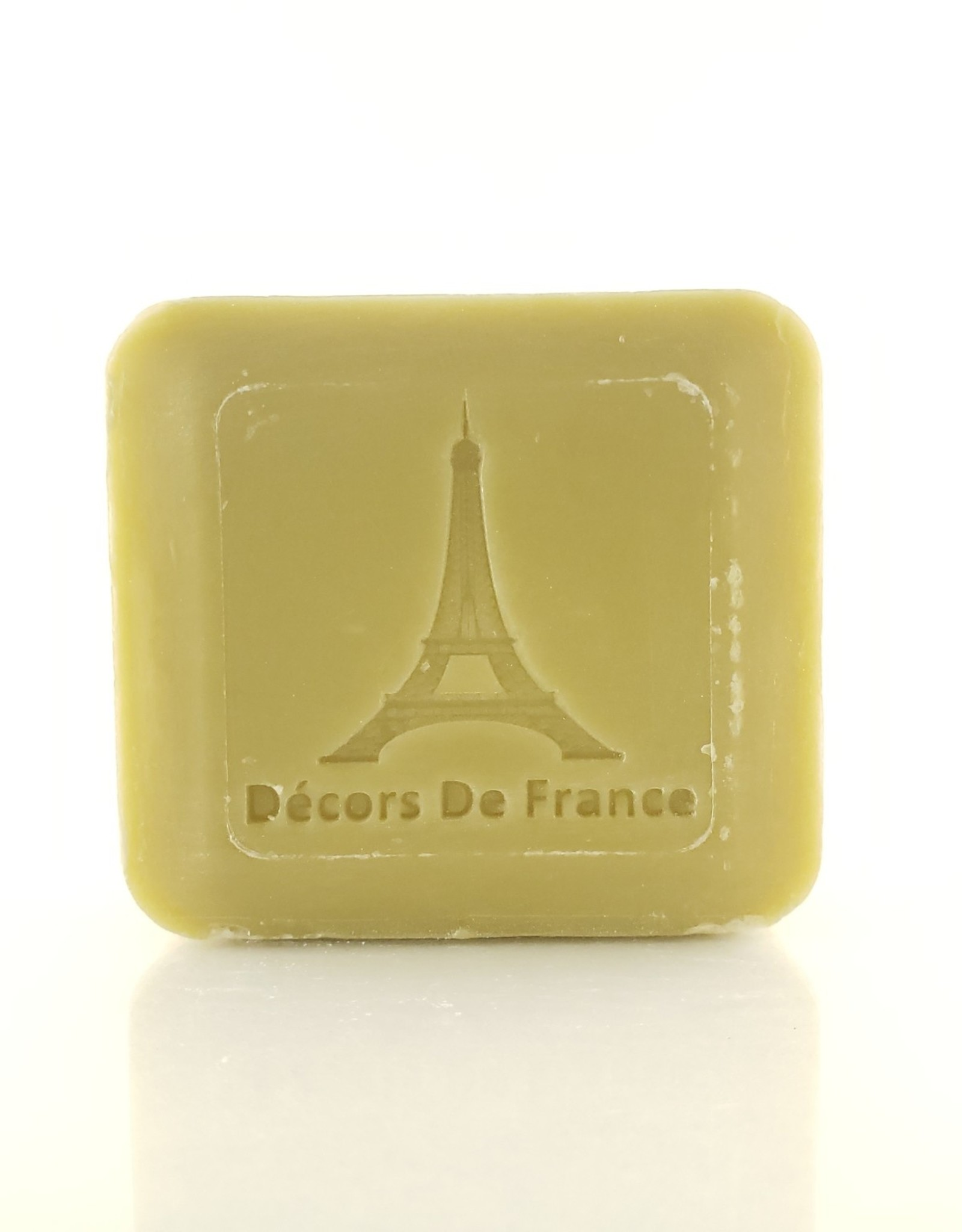 Verbena 100g Square Soap