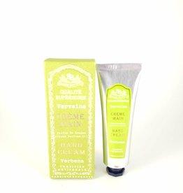 Verbena 30ml Hand Cream