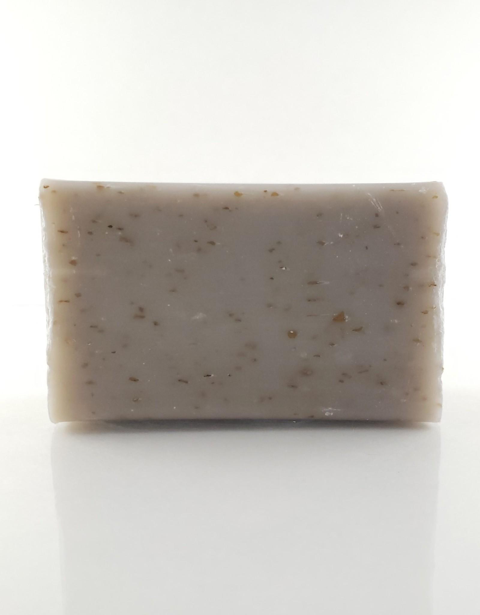 Pear & Cassis 100g Soap (E)