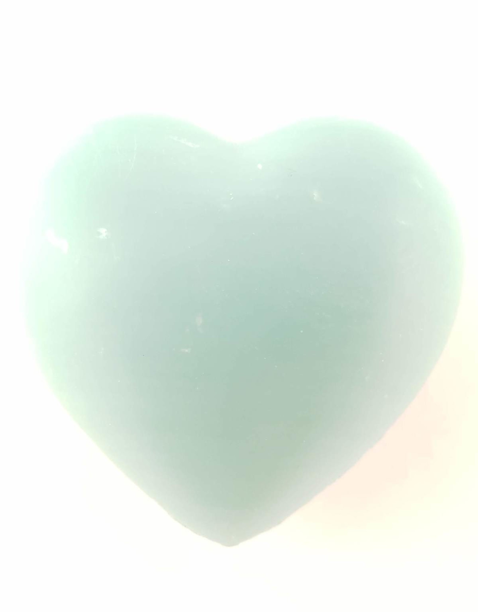 Ocean 100g Heart Soap