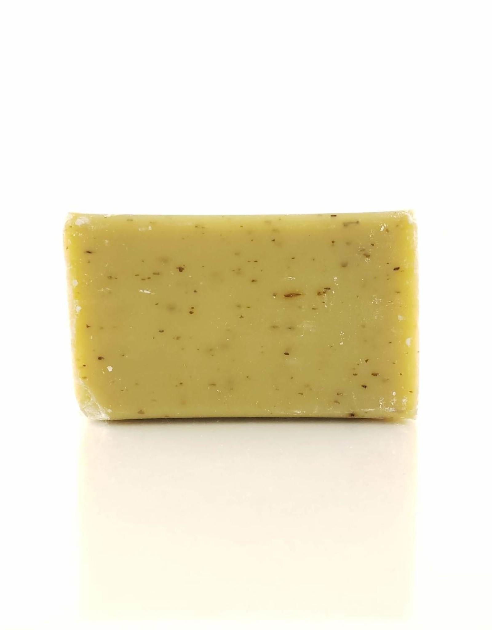 Verbena 100g Soap (E)