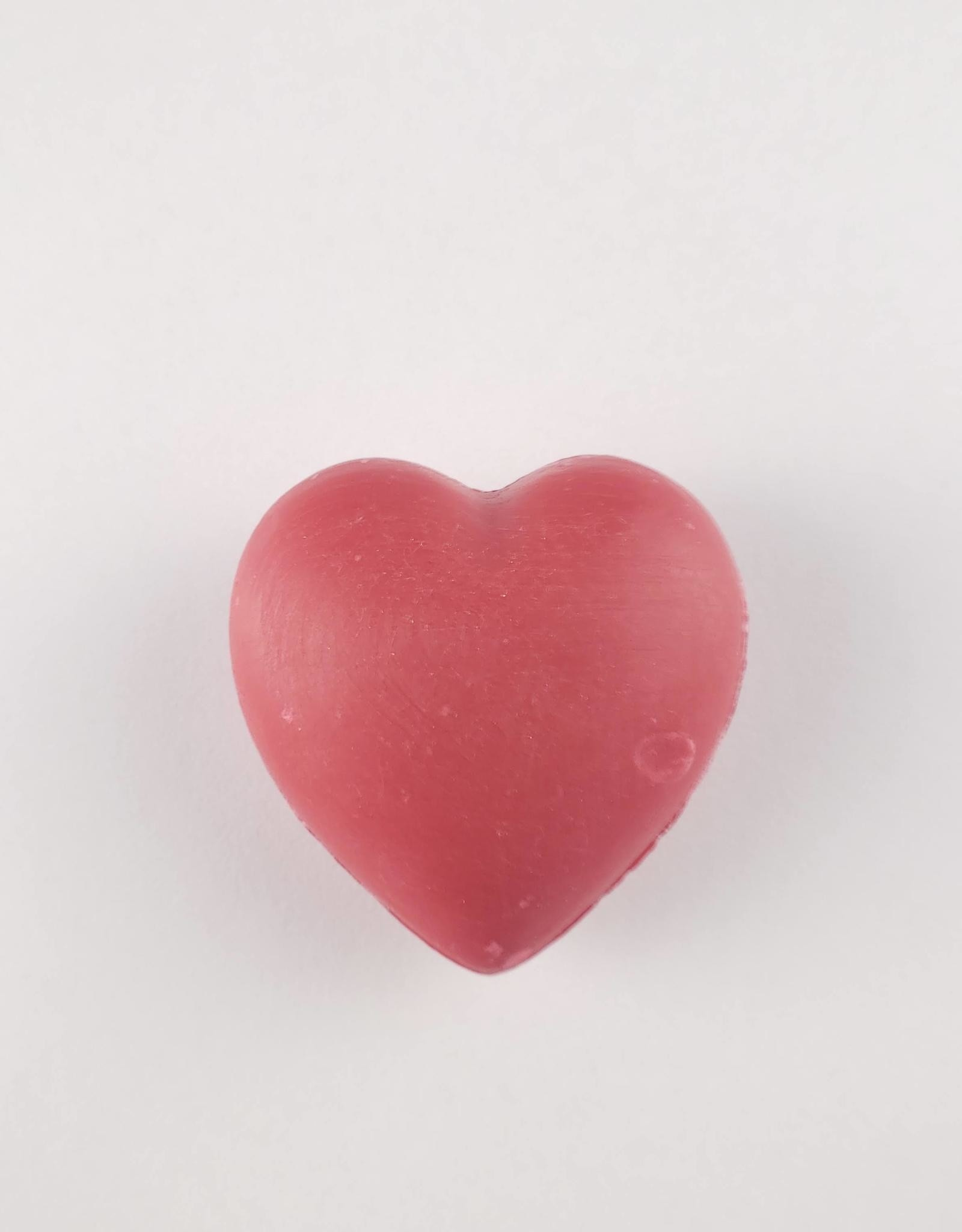 Apple of Love 25g Soap