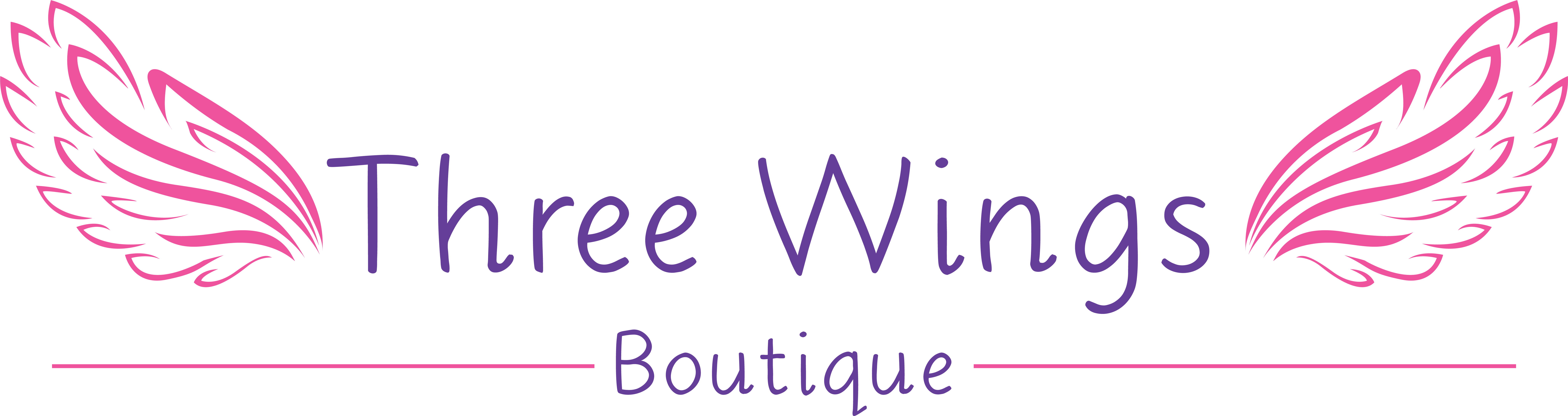 Three Wings Boutique