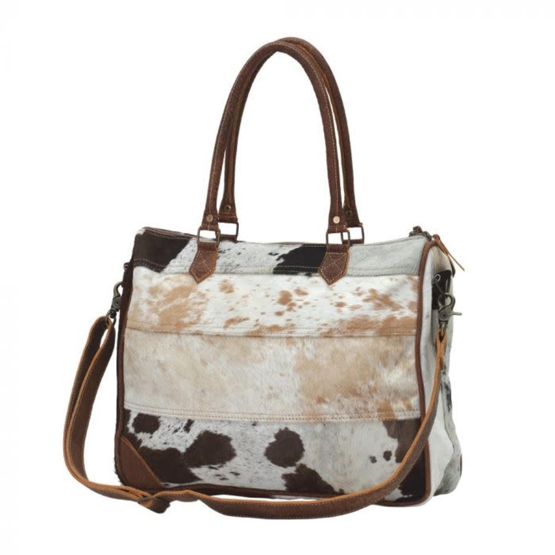 Myra 0728 Handbag Society Boutique Collection by monika mewada • last updated 1 day ago. society boutique