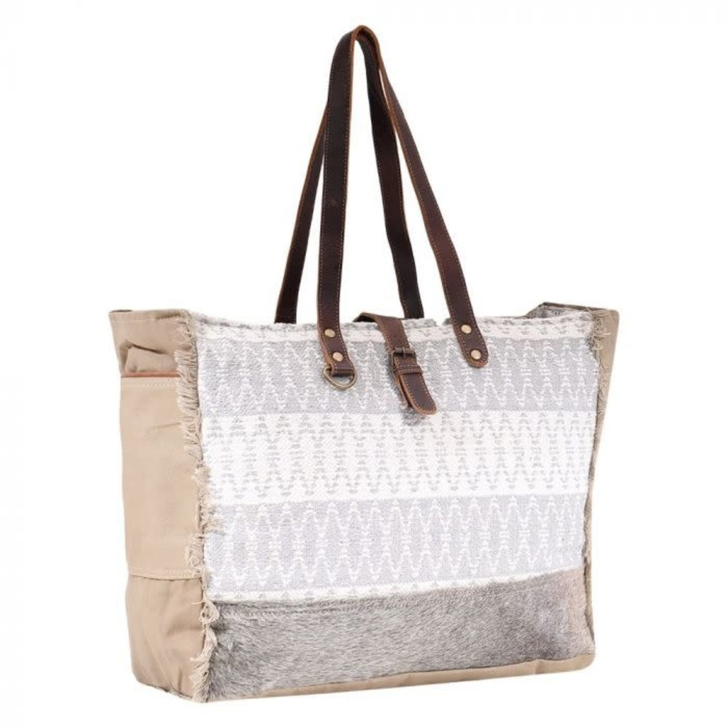 Myra 1620 Weave N Nap Weekender Bag Society Boutique Get the lowest price on your favorite brands at poshmark. myra handbags myra 1620 weave n nap weekender bag