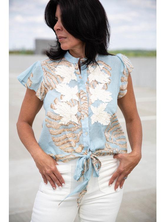 Ocean Plus Femmes /Ét/é Gothique Tops Criss Cross Racerback Sport sans Manches Strappy D/ébardeurs Classic Rock Vest