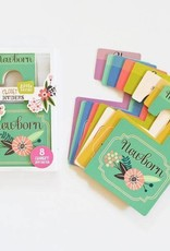 Lucy Darling Lucy Darling Closet Dividers - Little Artist